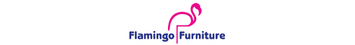 Flamingo Furniture Logo