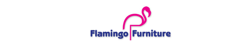 Flamingo Specials