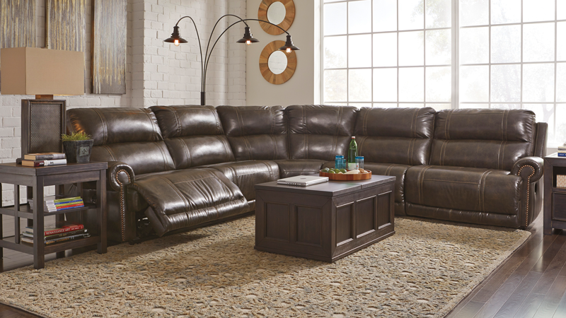 Living Room Financing Reclining Sofa Sectionals In Brooklyn NY