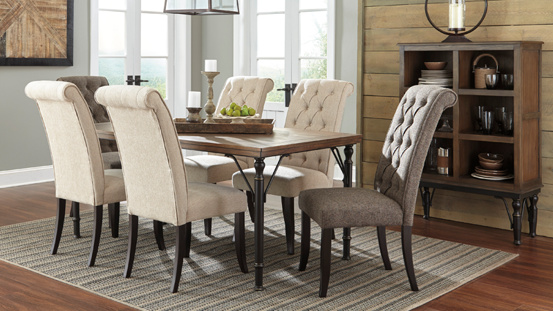 Superieur DINING ROOMS SHOP NOW BY CLICKING ON A CATEGORY BELOW!
