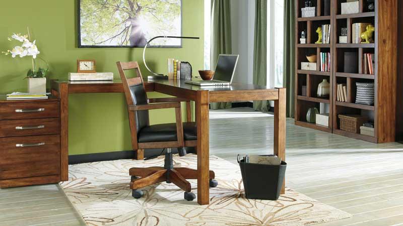 office desks for home use. u office home u003e furniture office